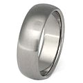 Titanium-Wedding-Band-n11-01.jpg