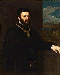 Titian - Portrait of Count Antonio Porcia - WGA22968.jpg