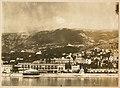 Title- Jalta (9464260095).jpg