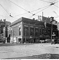 Tivoli (Allen) Theatre, southwest corner of Richmond and Victoria streets (4499956665).jpg