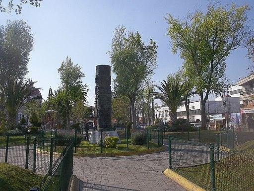 Tizayuca (2)