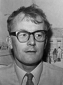 Tjakko Hazewinkel (1968).jpg