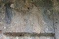 Tlos Bellerophon grave 5605.jpg