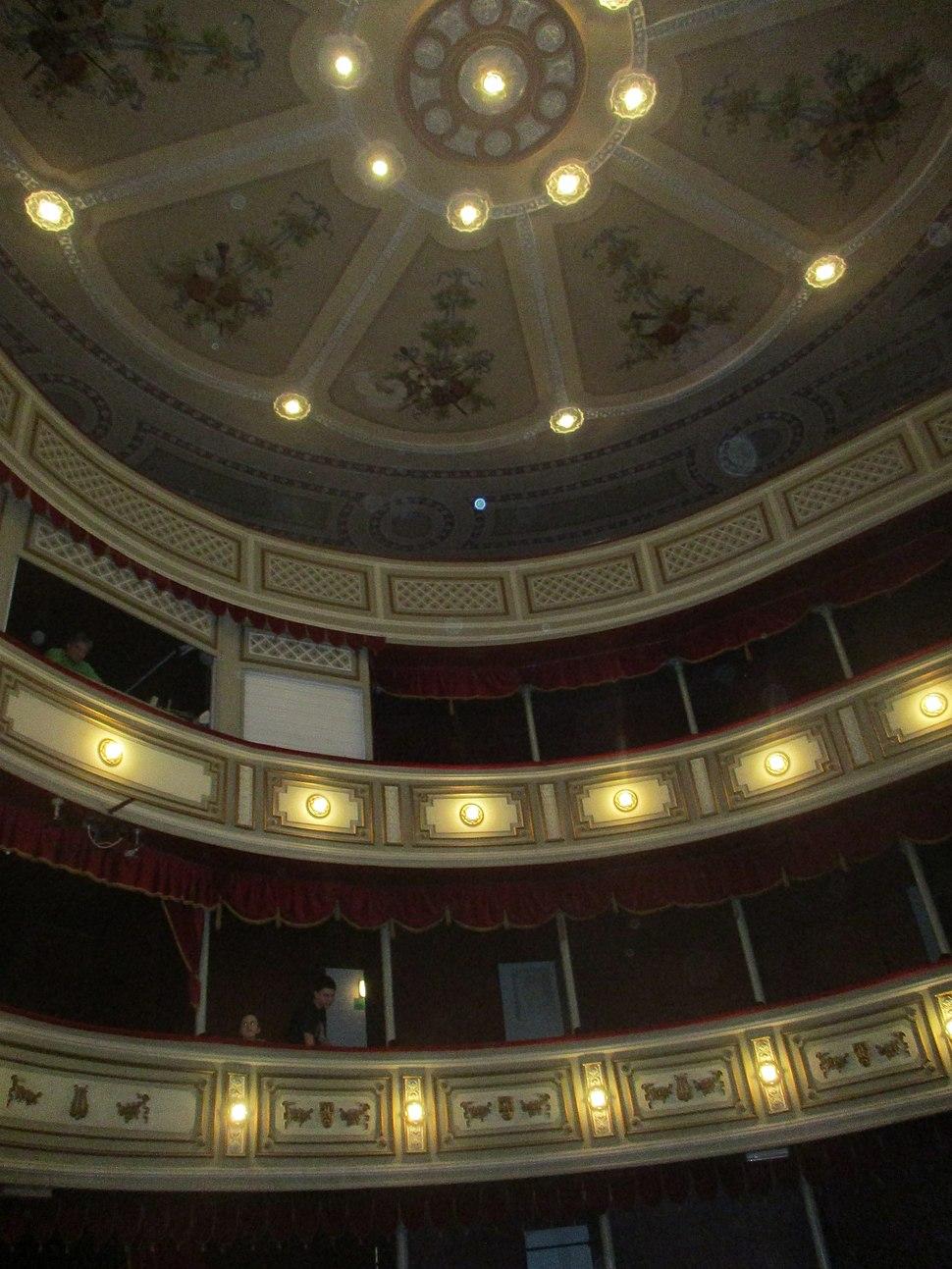 Toša Jovanović Zr-theatre2