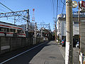 Tobu Narihirabashi sta 001.jpg
