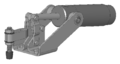 Toggle-clamp pneumatically 3D closed.png