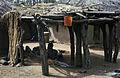 Togo-benin 1985-024 hg.jpg