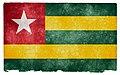 Togo Grunge Flag.jpg