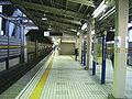 TokyoMetro-shinkiba-platform.jpg