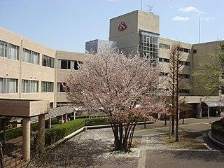 Tokyo Kasei-Gakuin University