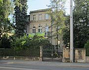 Tolkewitzer Straße 32 08-2012