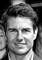 Tom Cruise in Dec 2012 (3 av 3)-2.jpg