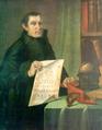 Tomasz Żebrowski.PNG