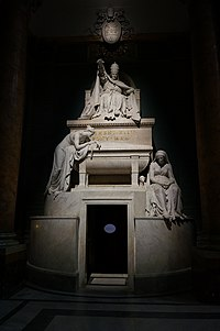 Tomb-of-Pope-Clement-XIV.jpg