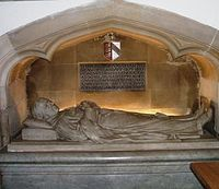 Tomb of Dean Vaughan.jpg