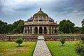 Tomb of Isa Khan Niazi.jpg
