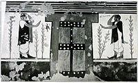 Tomba degli Auguri.jpg