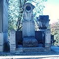 Tombe Geoffroy-Saint-Hilaire.jpg