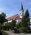 Tomerdingen Pfarrkirche außen 2.jpg