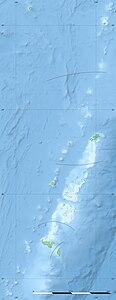 Haʻapai (Tonga)