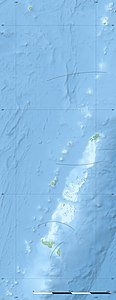 Lifuka (Tonga)