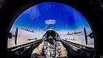 Top Gun (28793450822).jpg