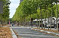 Torenallee Eindhoven 3.jpg