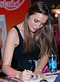 Tori Black at Exxxotica Miami 2010.jpg