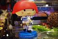 Toro nigirisushi Baseball boy! (4198250838).jpg