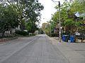 Toronto The Annex 16 (8437372755).jpg