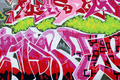 Toronto wall art 0026.png