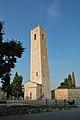 Torre Civica 2.jpg