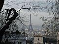 Torre Eiffel - Eiffel Tower.jpg