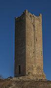 Torre Espioca (País Valencià).jpg