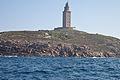 Torre de Hércules (6915752989).jpg