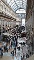Torre di Pisa attraverso i Portici 02.jpg