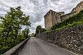 Torrechiara2.jpg