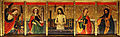 Tortosa catedral Huguet Transfiguracio predela 0004 colage.jpg