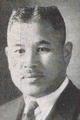 Toru Kanenari.png