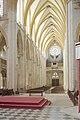 Toul, Cathédrale Saint-Etienne-PM 50323.jpg