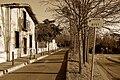 Toulouse - Chemin (de) Bitet - 20120110 (1).jpg