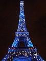 Tour Eiffel de nuit (2671027968).jpg
