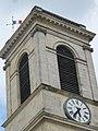 Tour Nord Eglise Saint-Louis de La Roche-sur-Yon.jpg