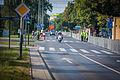 Tour de Pologne (20608600399).jpg