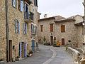 Tourtour - panoramio - Frans-Banja Mulder (2).jpg