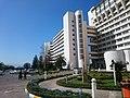 Towers - panoramio (10).jpg