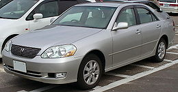 Toyota Mark2 2000.jpg