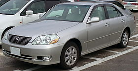 Toyota Mark2 2000.jpg