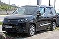 Toyota ProAce City IMG 2589.jpg