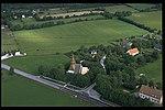 Träkumla kyrka - KMB - 16000300024484.jpg